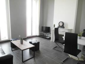Apartment Embarcadere - 2 bedrooms