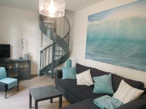 Apartment Waves - 2 bedrooms