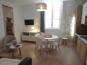 Apartment Panier city - 2 bedrooms