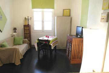 Apartment Le Pharo
