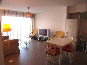 Apartment Le Panama - 2 bedrooms