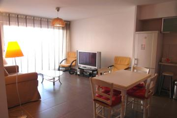Apartment Le Panama