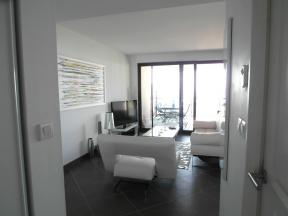 Apartment Grand Baie - 2 bedrooms