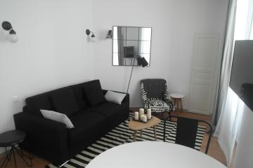 Apartment Studio Lodi 2