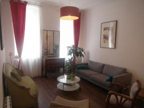 Apartment Le Lodi - 2 bedrooms