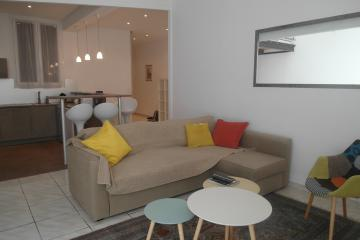 Apartment Le Grignan