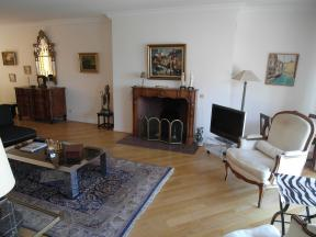 Apartment Le Saint-Victor - 2 bedrooms