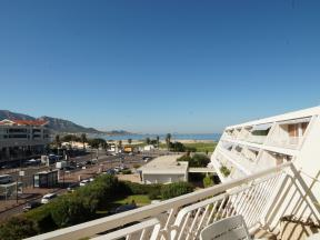 Apartment Prado Plage - 3 bedrooms