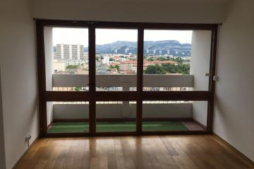 2 bedrooms of Terrasse du Brasilia Apartment Pond Point Du Prado